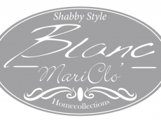 Blanc Mariclo' Home collections